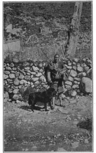[Elizabeth Kindall] Ta-Chine-Lu(Sichuan)1910